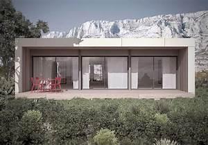 Pop Up House Avis : collection maisons popup house mod le pulse ~ Dallasstarsshop.com Idées de Décoration