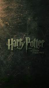 Download Harry Potter 1080 x 1920 Wallpapers - 4669585 ...