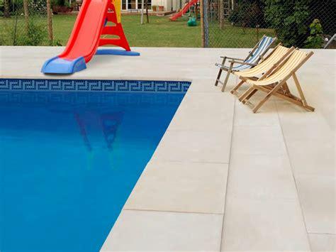 floresta bord pour piscine by sas italia aldo larcher