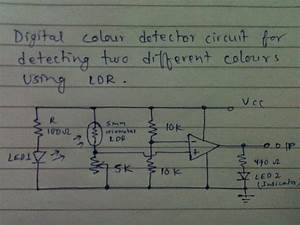 Electronic Engineering Project For Technical Study  Simple
