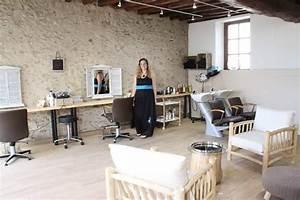 Miroir De Rue : miroir de l 39 ame coiffeur 10 rue etienne minot 91410 ~ Melissatoandfro.com Idées de Décoration