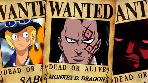 monkey  dragon    wanted man   world
