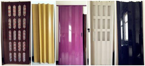 desain pintu rumah minimalis terbaru  bagus