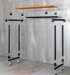 Industrial Möbel Selber Bauen : ber ideen zu dj pult auf pinterest ikea m bel ~ Sanjose-hotels-ca.com Haus und Dekorationen
