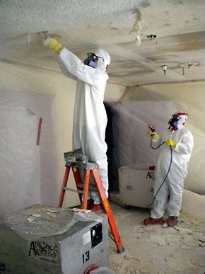 asbestos testing bocc home inspections accurate home