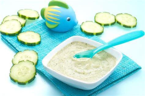 cuisine de bebe concombre quot la cuisine de bébé quot mettez les petits pots dans les grands avec babymoov