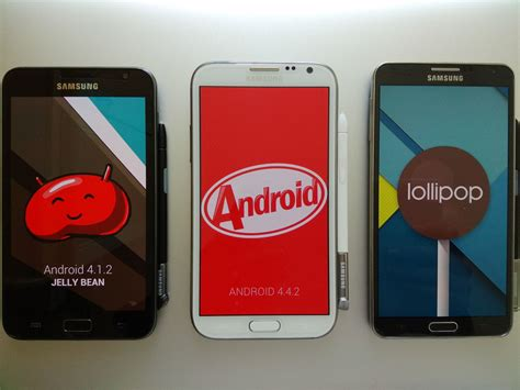 list of samsung galaxy devices android wiki powered by wikia