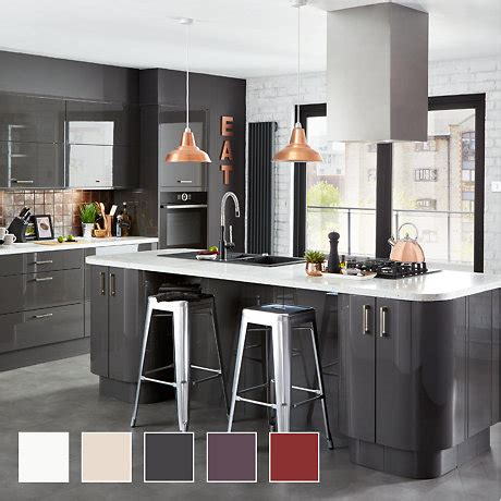 bandq kitchen fitted kitchens traditional contemporary kitchens