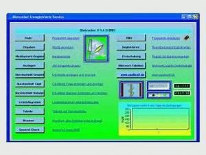 Periodendauer Berechnen : biorhythmus berechnen freeware full version free software download blogsmarket ~ Themetempest.com Abrechnung