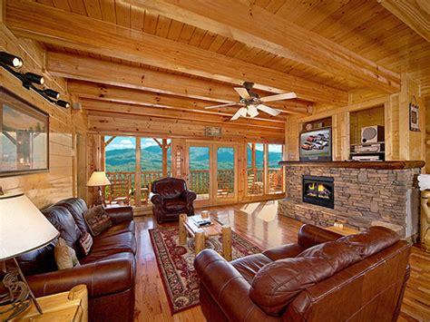 cabin rental agency gatlinburg cabin rental agency offers last minute june deal
