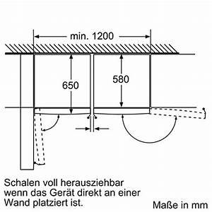 Standkühlschrank Ohne Gefrierfach : bosch ksv36vl30 standk hlschrank k hlschrank ratgeber ~ Markanthonyermac.com Haus und Dekorationen