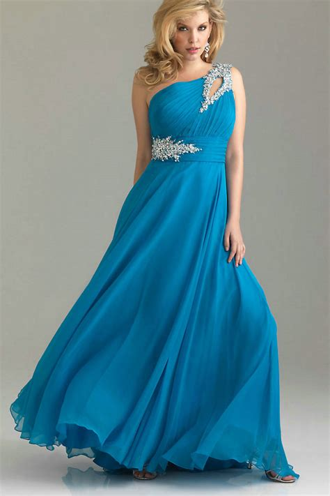plus size designer dresses plus size cocktail prom dresses gt gt busy gown