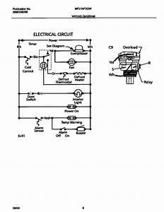 Whelen Edge 9000 Wiring Diagram
