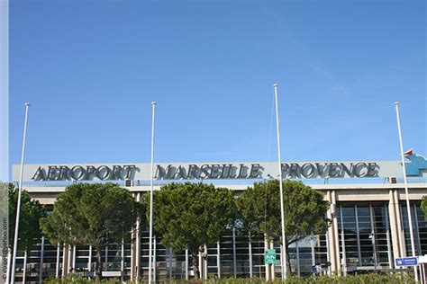 chambre de commerce de bastia l 39 aéroport marseille provence proposera 132 lignes