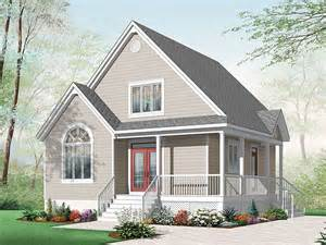 Small Two Storey House Photo by Plan 027h 0213 Find Unique House Plans Home Plans And
