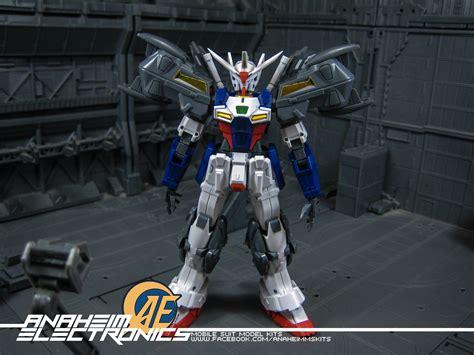 Dragon Momoko Gundam