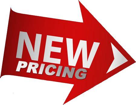 Price Sheets  Merit Brass