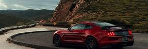 New Ford Mustang Coming in 2022, Will Live Eight-Years: Report