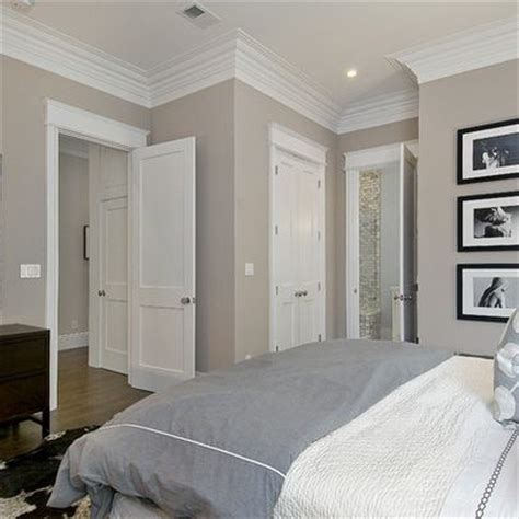 bedroom wall molding ideas bedroom 40 best images about crown molding on grey