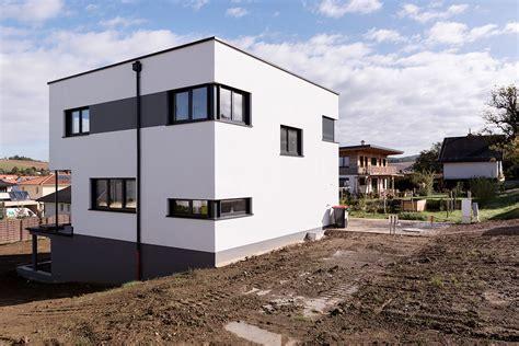 Die Baufinanzierung Ihr Weg Ins Eigene Zuhause by Der Weg Zum Eigenen Haus So Wie Wir Es Wollten