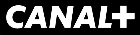 canal plus cuisine tv canal logo television logonoid com