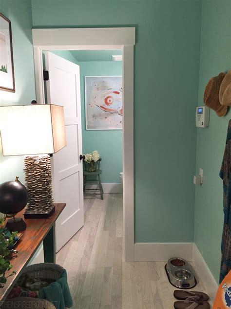 hgtv dream home   bathroom paint colors