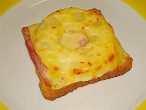 Toaster Mit Backofen : toast hawaii von acigrand ~ Whattoseeinmadrid.com Haus und Dekorationen