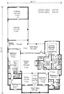 house plans country hammond louisiana house plans country home plans