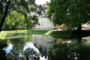 Barberey St Sulpice : chateau de barberey saint sulpice parc ouvert au public ~ Medecine-chirurgie-esthetiques.com Avis de Voitures