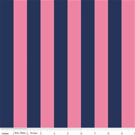 navy blue  pink striped wallpaper gallery