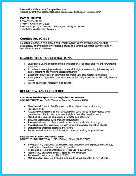 harvard business school resume sle gse bookbinder co
