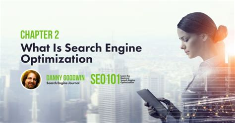What Is Search Optimization by What Is Seo Here S Search Engine Optimization Defined By