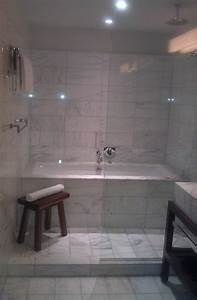 Ideas Inspiration Bathtub Shower Combo For Your Bathroom
