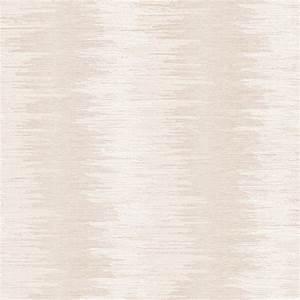 Tapeten Von Hammer : vliestapete streifen beige alle hammer zuhause ~ Watch28wear.com Haus und Dekorationen