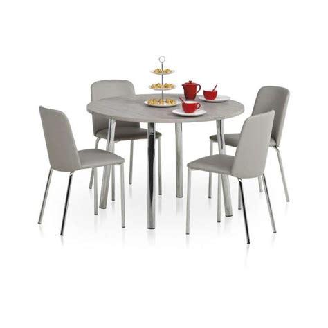 table de cuisine grise tables de cuisine pliantes desserte de cuisine pliante