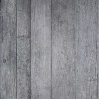 πάνω από 25 κορυφαίες ιδέες για parquet gris clair στο