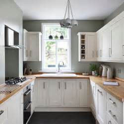 white country kitchen ideas white and green country kitchen small kitchen design ideas housetohome co uk