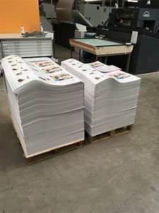 Selva Möbel Katalog : unser selva katalog druckfrisch selva aktuelles ~ Orissabook.com Haus und Dekorationen
