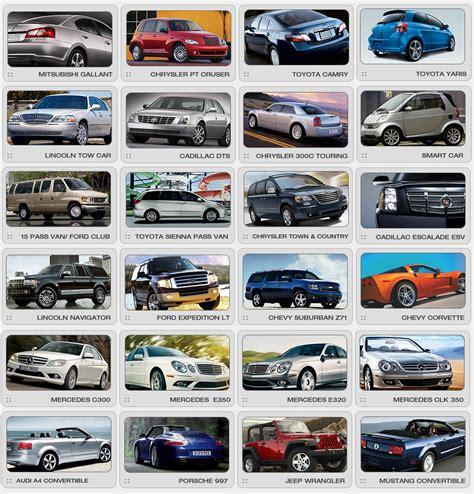 Precios De Autos Usados » Libro Azul