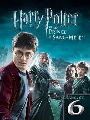 Harry Potter 1 Vo Streaming : film harry potter 3 streaming vf ~ Medecine-chirurgie-esthetiques.com Avis de Voitures