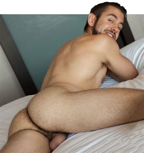 Dante Colle Xxx We Love Nudes