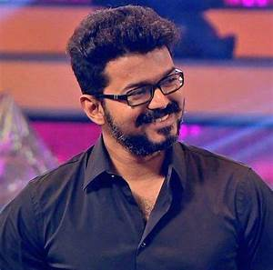 Vijay, AR Murugadoss' 'Vijay 62' to be a Diwali treat For ...