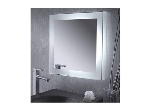 specchi arredo bagno specchio illuminato arredo bagno cubic 2