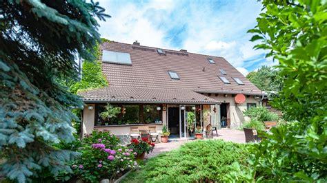Haus Mieten Berlin Zepernick by H 228 User Zum Kauf Heinze Immobilien Provisionsfrei Verkaufen