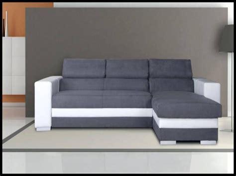 canapé d angle destockage fascinant destockage canapé d angle a propos de canape d angle pas cher destockage 7556 canapé
