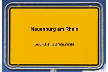 nachbarrechtsgesetz baden württemberg neuenburg am rhein nachbarrechtsgesetz baden w 252 rttemberg stand oktober 2018