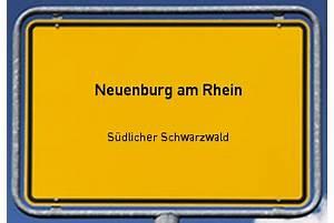 Nachbarschaftsgesetz Sachsen Anhalt : neuenburg am rhein nachbarrechtsgesetz baden w rttemberg ~ Articles-book.com Haus und Dekorationen