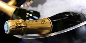 Quel Telepeage Choisir : quel champagne choisir pour le nouvel an ~ Medecine-chirurgie-esthetiques.com Avis de Voitures