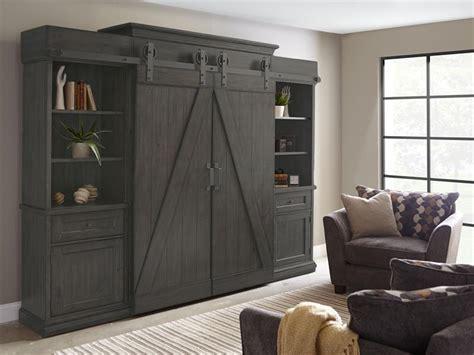 Magnussen Home Furnishings Inc.   Home Furniture   Bedroom