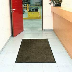 classic tapis d39entree antisalissure With tapis entrée antisalissure